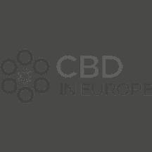 cbdineurope