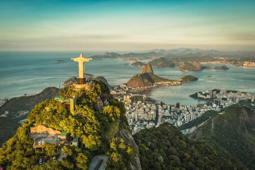 Le nombre de patient traités au cannabis médical atteint 20.000 au Brésil